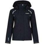 Musto Evolution Sardinia Jacket