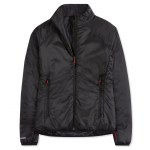 Musto Evolution Primaloft XVR Jacke women black