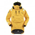 Musto HPX Pro Smock gold
