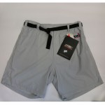 Musto Quick Dry Padded Shorts