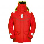 musto_jacke_mpx offshore_men_red_800x800