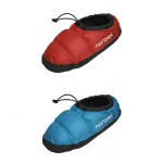 Nordisk Mos Down Shoes
