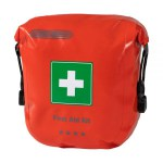 Ortlieb First Aid Kit Medium