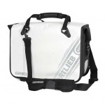 Ortlieb Office Bag QL2.1 Black´n White