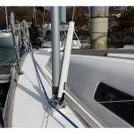 outils oceans turnbuckle protection on boat 150x150