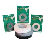 psp-spreader-tape-500x500