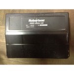 Robertson/Simrad  J3000X Junction Unit