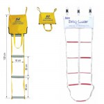 safety_ladders_800x8009