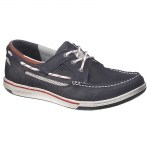 sebago_three-eye_navy_800x800
