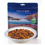 Trek´n Eat Chilli con Carne