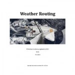 weather-routing-skriptum-400x400